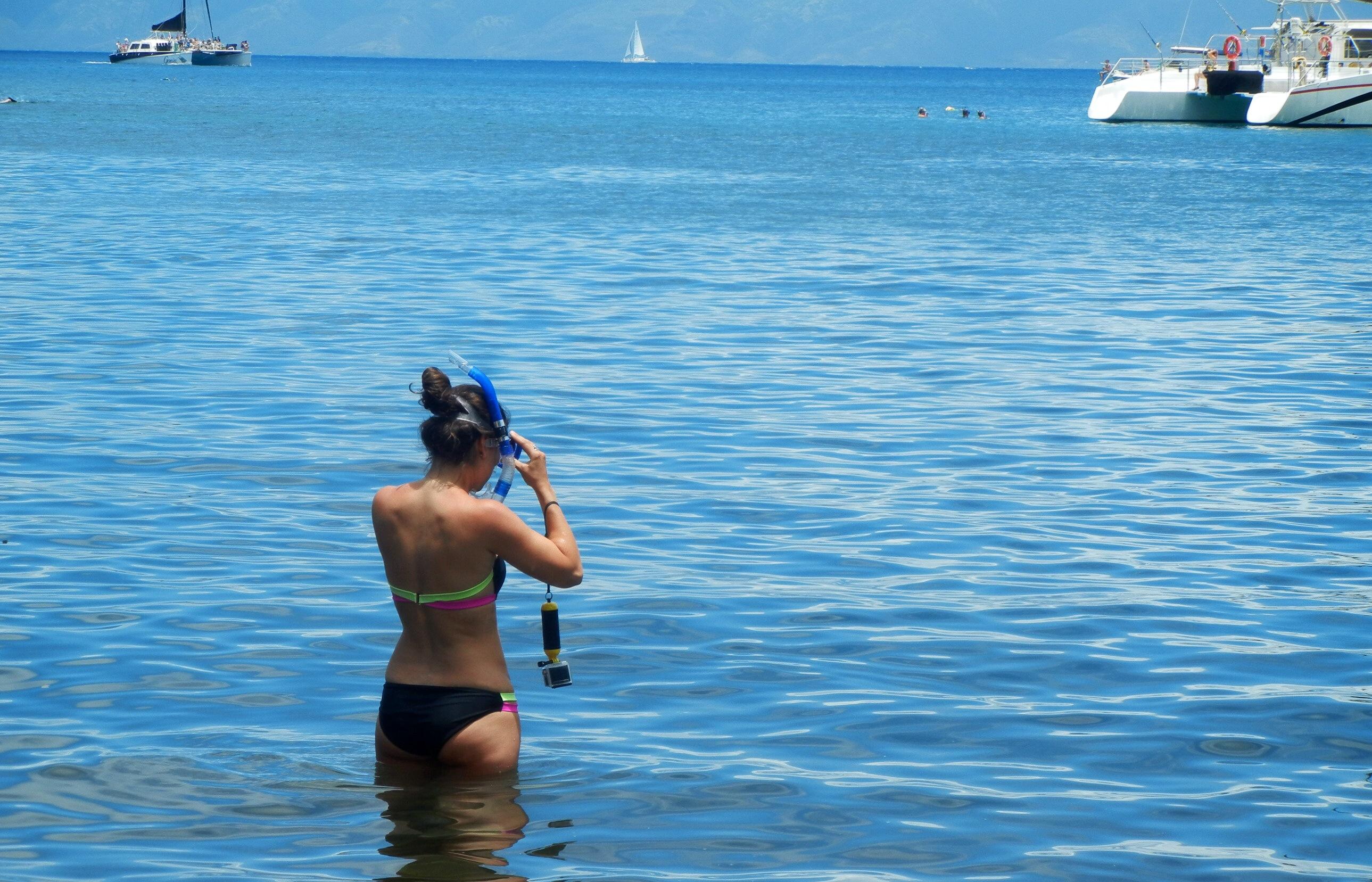MAUI – beyond the beaches – thetravelerdoc